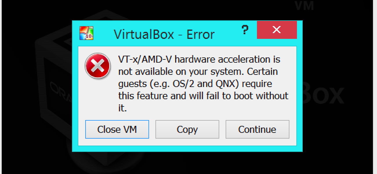 How to enable AMD-V on ASRock B450M Pro4 (Ryzen 2400G)
