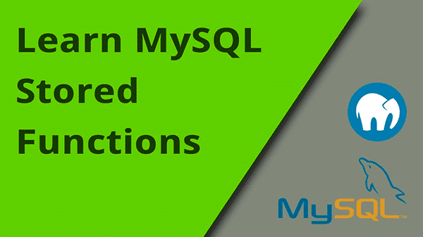 Stored Procedures, while and repeat in SQL